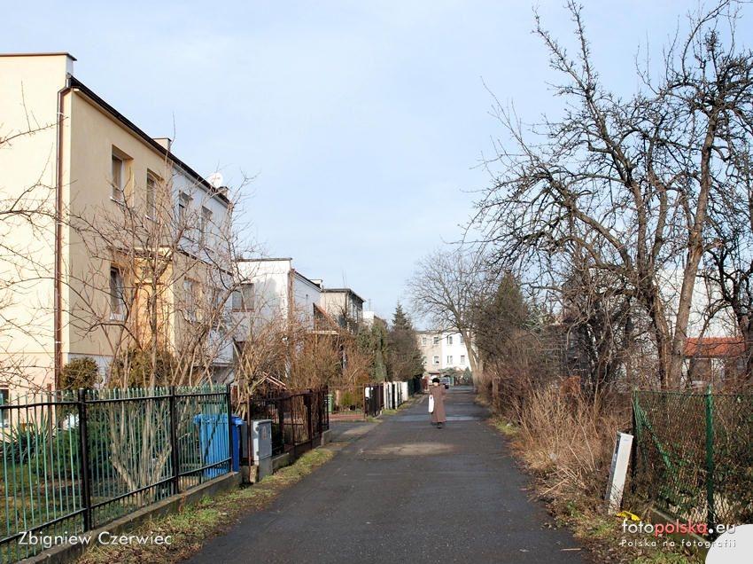 ul_Bulgarska_108791_Fotopolska-Eu