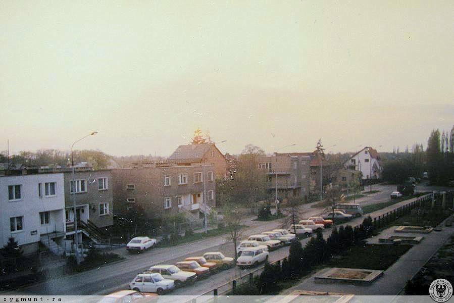 ul_Jugoslowianska_222574_Fotopolska-Eu