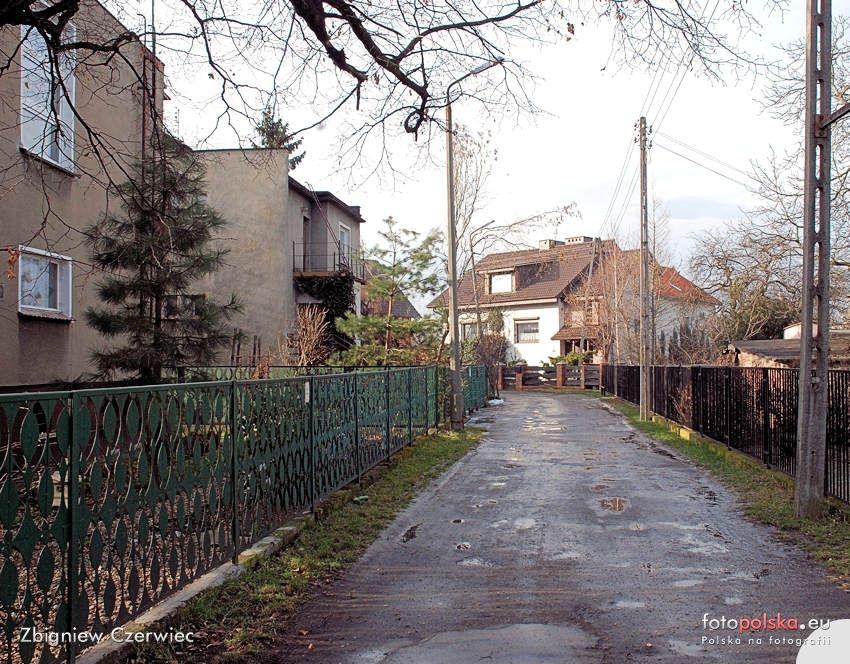 ul_Obodrzycka_108784_Fotopolska-Eu