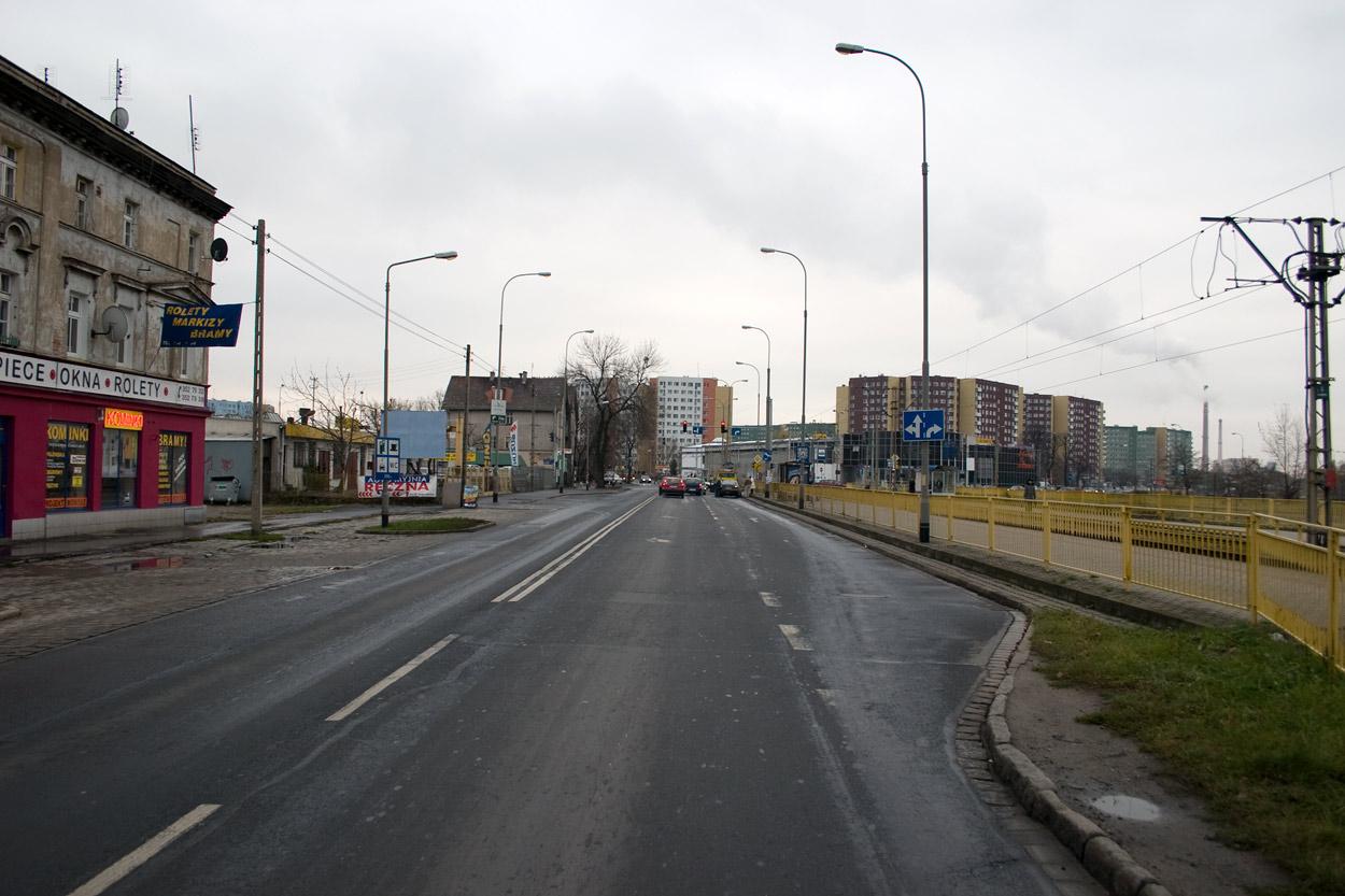 ul_Zmigrodzka_100692_Fotopolska-Eu