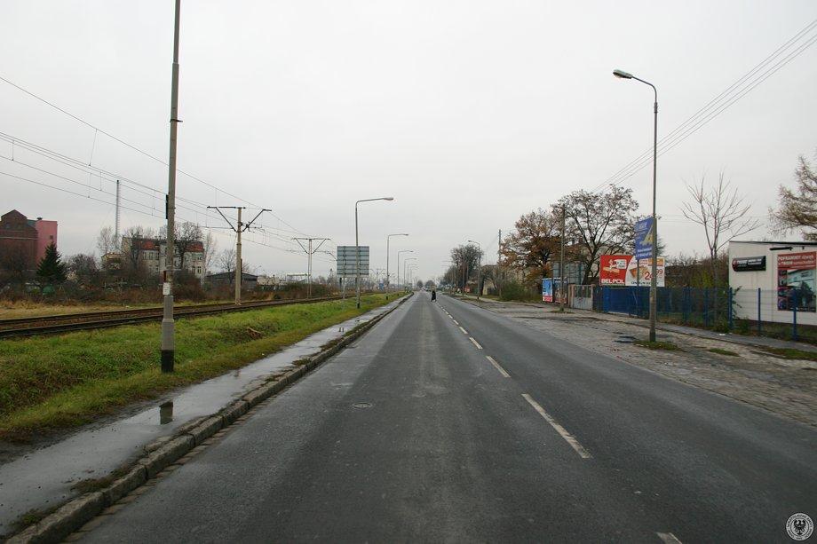 ul_Zmigrodzka_31247_Fotopolska-Eu