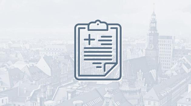 wroclaw-rozmawia-ankieta