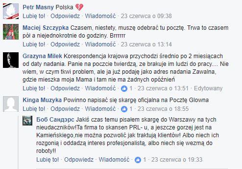 Poczta Karłowice Boya Żeleńskiego 04