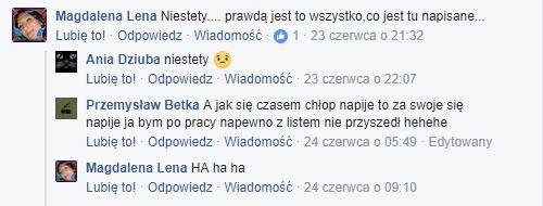 Poczta Karłowice Boya Żeleńskiego 05