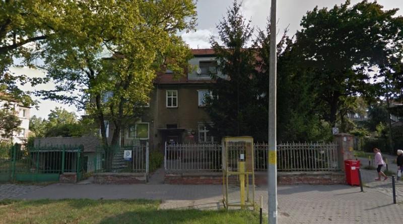 Odpowiedź Poczty Polskiej na problemy funkcjonowania placówki nr 49 przy Al. Boya-Żeleńskiego