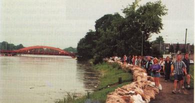 powódź karłowice 1997 nr004