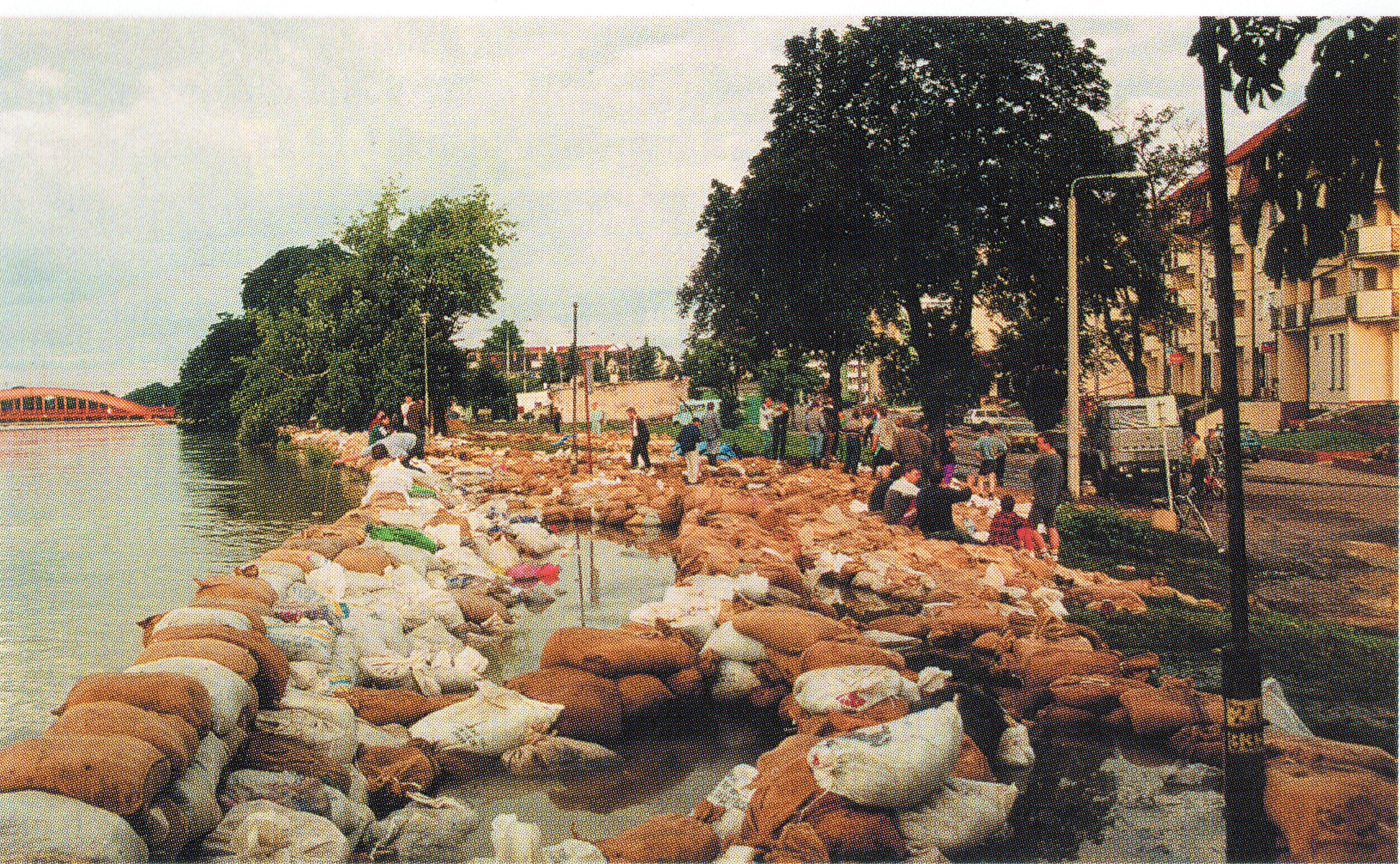 powódź karłowice 1997 nr005