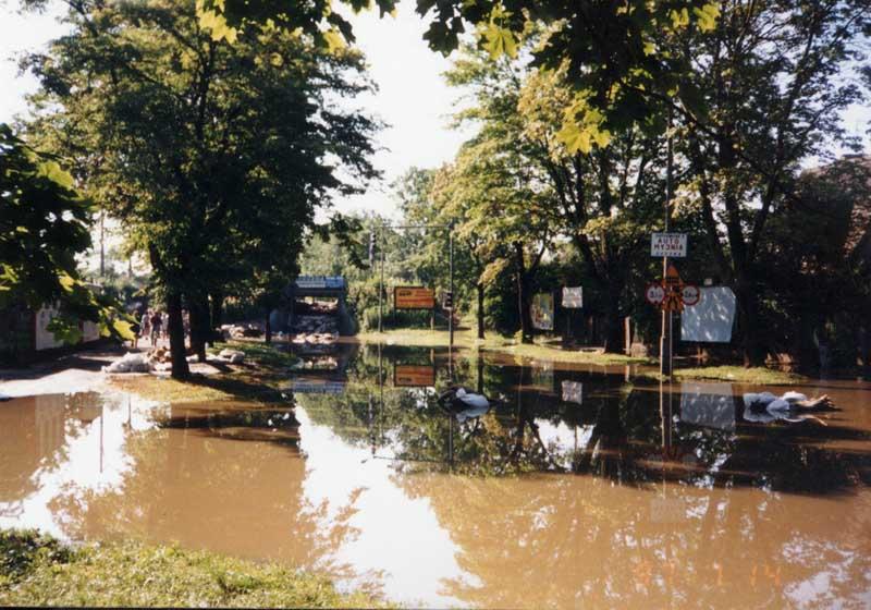 powódź karłowice 1997 nr008