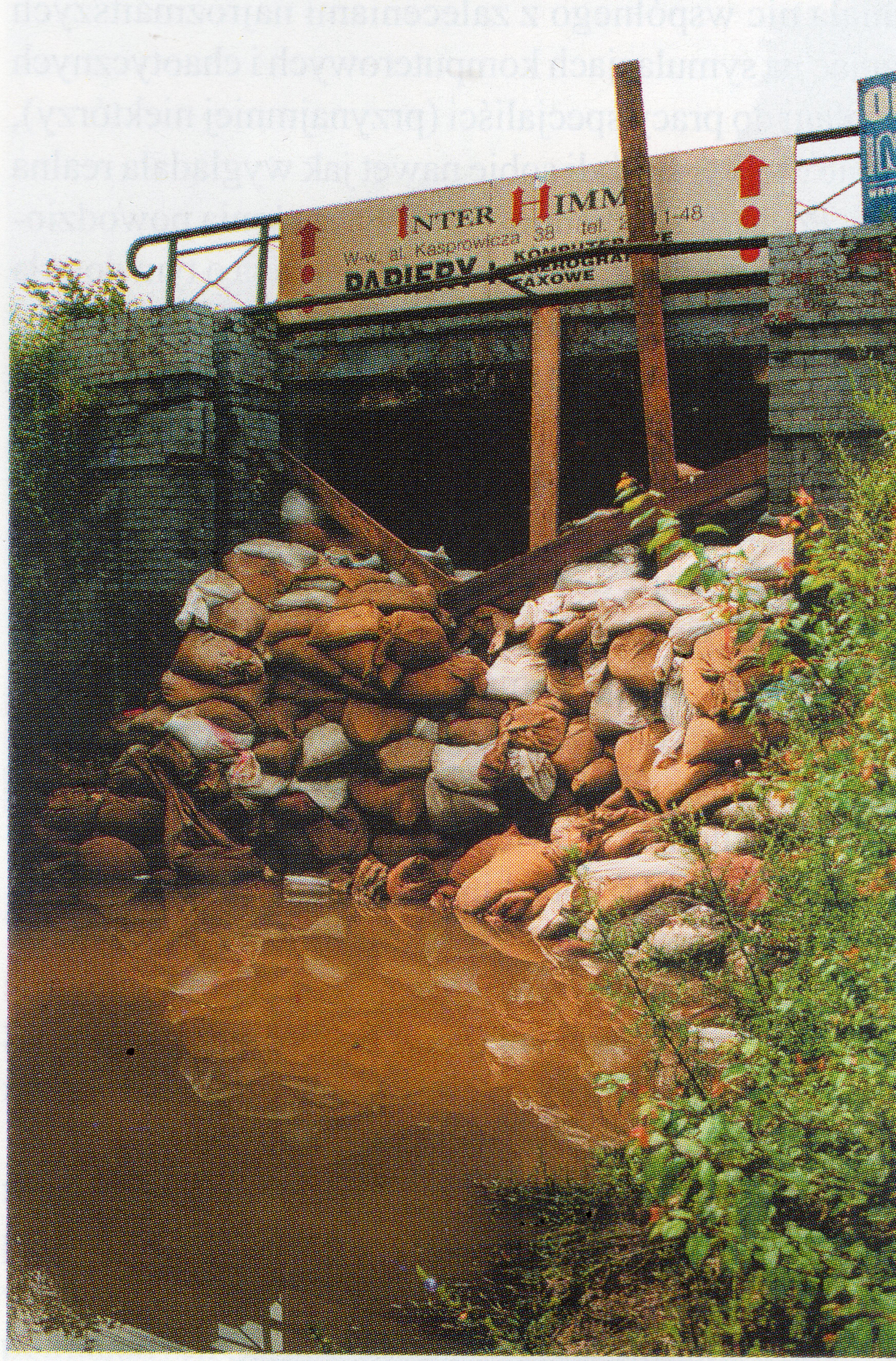 powódź karłowice 1997 nr009