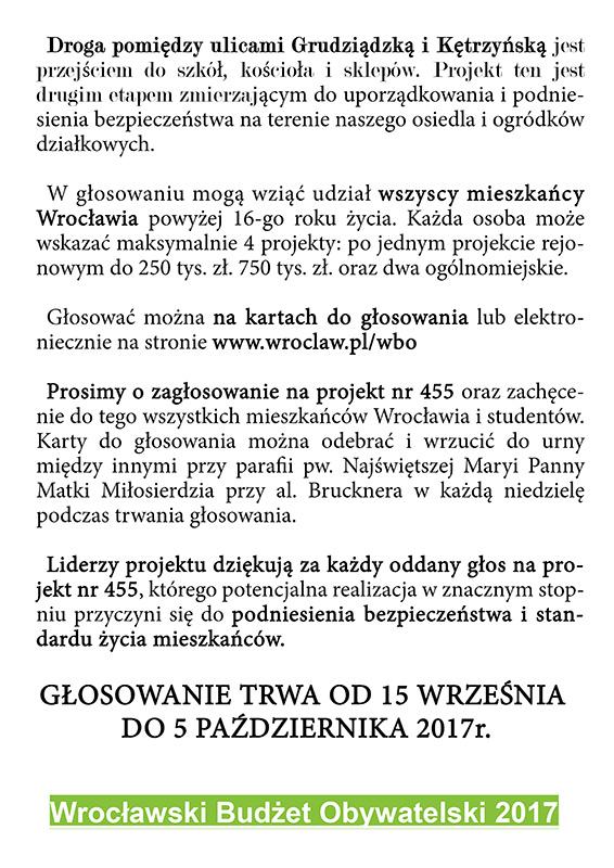 ulotka strona 2