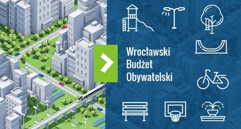 WBO Wrocław 2017 głosowanie