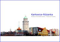 Karłowice – Różanka