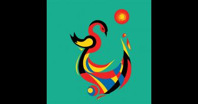 CK Agora – Koncert Galowy 2019 – wstęp wolny