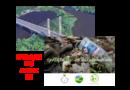 DOŁĄCZ DO AKCJI! – 20 lipca 2019, sobota – SprzątaMY okolice Mostu Milenijnego.