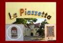 La Piazzetta – włoska kawiarnia na karłowickim Placu Piłsudskiego