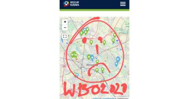 WBO 2020 – NIE dla Osiedla Karłowice-Różanka