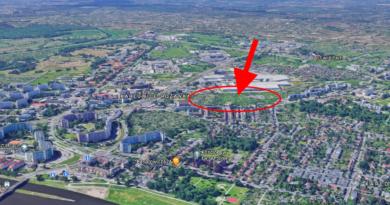 Petycja mieszkańców w sprawie wstrzymania sprzedaży terenu przy ul. Kamieńskiego na cele przemysłowe oraz Popierająca budowę kompleksu sportowo rekreacyjnego dla mieszkańców północnego Wrocławia!