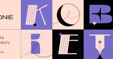 21.08.2021 – Europejska Noc Literatury na Karłowicach